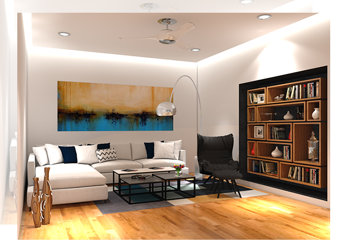Best Architects and Interior Design Company Hyderabad