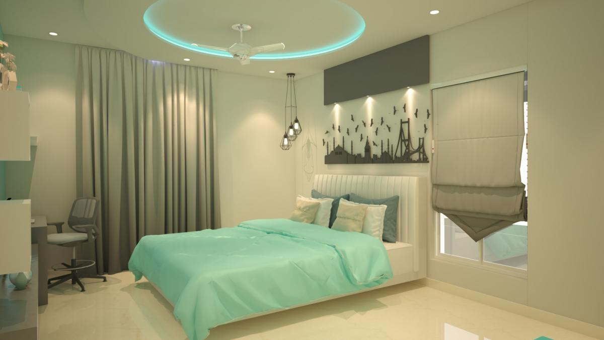 bed_view_gray